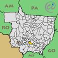 imagem de Indiavaí Mato Grosso n-12
