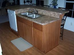 granite formica countertops colors baltic brown