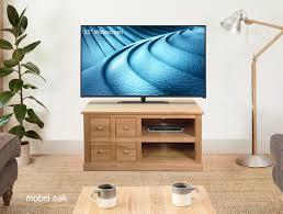 stunning baumhaus mobel. Plain Baumhaus Stunning Baumhaus Mobel Interesting Mobel Oak Four Drawer  Television Cabinet To For Stunning Baumhaus Mobel I