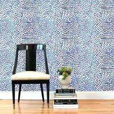 l off wallpaper temporary l off wall paint raindrops removable wallpaper tile set of by west