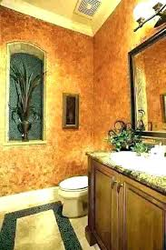 what type of paint for bathroom what type of paint for bathroom walls waterproof paint for