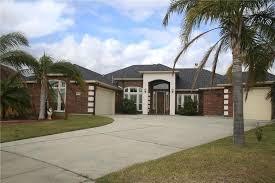6422 coronation dr corpus christi tx 78414 better homes and gardens real estate bradfield properties