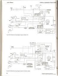magnificent ld4p120x duct detector wiring diagram images endear Is a Siemens Micro Master 440 at Siemens Micromaster 440 Control Wiring Diagram