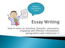 an incident essay the friary school an incident essay jpg