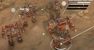 Battletech ile ilgili görsel sonucu