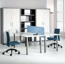 two desk office. Prepossessing Office Desk For Two Fresh In Popular Interior Design Decoration Lighting Home 2 E