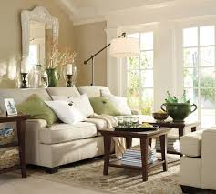 Pottery Barn Bedrooms Paint Colors Elegant Renovations Ideas And Reputable Pottery Barn Sofas To