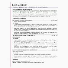Www Resume Template Free Awesome Download Resume Templates Word