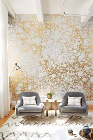 Wallpaper Living Room Designs 17 Best Ideas About Wallpaper Decor On Pinterest Wallpaper