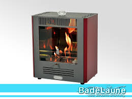 bio ethanol fireplace ruby red mini 2 3kw