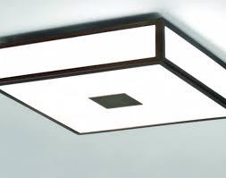 ceiling fans lowes. Home Lighting, Best Ways Battery Operated Recessed Lights Ceiling Fans Lowes Led Lights: