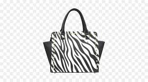 tote bag bag handbag white png