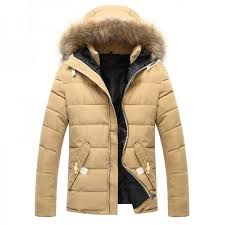 new arrival mens coat thick warm winter outwear high quality outdoors parkas 3 colors plus size