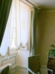 Types Of Window Blinds Windows Blind Types For Windows Inspiration Best 20 Kitchen Window