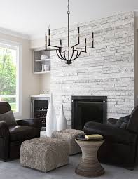 image home lighting fixtures awesome. Awesome Capital Lighting For Your Home Design: Cool   Fixture Image Fixtures R