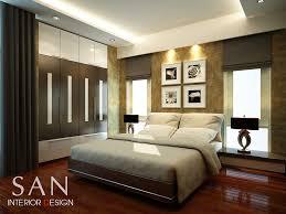 Master Bedroom Interior Design Nam Dinh Villas Interior Design Master Bedroom Bach Trong Duc