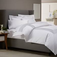 white bedding sets the purity and peace home furniture white bedding sets