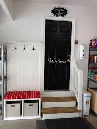 garage door refacingBest 25 Garage door makeover ideas on Pinterest  Front porch