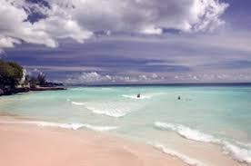 beach essay dover beach essay