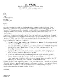 best cover letter format guide for aploon best cover letter opening