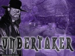 wwe undertaker wallpapers top free