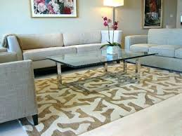 family room rugs size family room area rugs large size of living area rugs for living