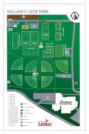 all are played on u12 regulation size fields at lede park in leduc 3719 48 ave leduc ab t9e 3c3