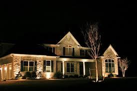 permalink to 30 luxury outdoor low voltage lighting pics