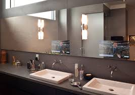 each mirrovue is made to size and es plete with mirror tv and mounting contact us for more information and direct ordering we ship worldwide