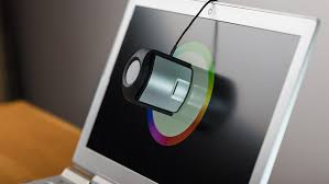 How To Color Calibrate Your Monitor To Your Printer Pcmag Com