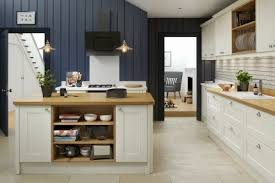0 Interest Kitchens. Layout Country Style Kitchens Best 20 Country Ideas On  Pinterest .