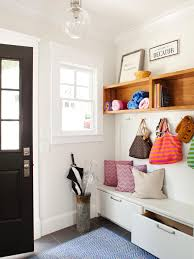 10 Things You Never Knew You Needed In Your Mudroom | HGTV\u0027s ...