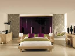 fitted bedrooms. Fitted Bedrooms