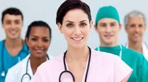 successful neonatal nurse pracioner