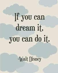 Quote About Dreaming Big Best Of 24 Really Inspiring Dream Quotes With Pictures For Self Motivation