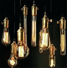 chandeliers with edison bulbs chandelier with bulbs light bulb chandelier bulb antique bulb aka carbon bulb chandelier sputnik chandelier with bulbs
