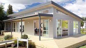 Lockwood Home Designs Nz Lockwood Homes Slideshow