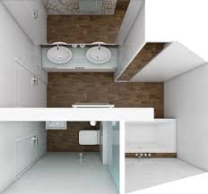 Attic Remodeling Ideas Tiny Attic Bathroom Ideas