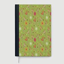 Printable College Ruled Paper Extraordinary Amazon Composition BookNotebook Dragonfly College Ruled