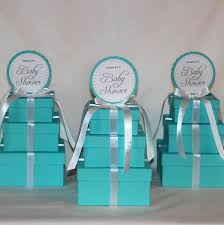 33 Best Aria Baby Shower Images On Pinterest  Tiffany S Baby Tiffany And Co Themed Baby Shower
