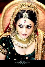 beautiful indian south asian bride makeup los angeles indian wedding makeup artist angela tam wedding makeup artist team angela tam wedding