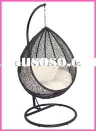 egg chair for sale. Design Unique Hanging Egg Chair Cheap For Sale Best Office Chairs