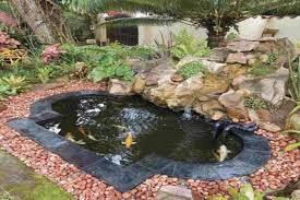 koi pond ideas for your garden