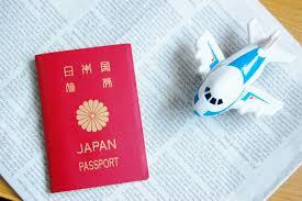 パスポート写真のサイズは運転免許証と同じ失敗しない撮影方法とは