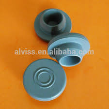 20mm Grey Butyl Rubber Stopper For Injection Vials Buy Butyl Rubber Stopper For Injection Vials 20mm Grey Butyl Rubber Stopper Butyl Rubber Stopper