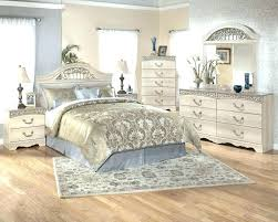 distressed white bedroom furniture. White Cottage Bedroom Set Distressed Furniture Large Size Of Sets Shabby .