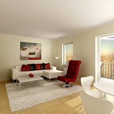 Modern Living Room On A Budget Cheap Apartment Living Room Decorating Ideas Nomadiceuphoriacom