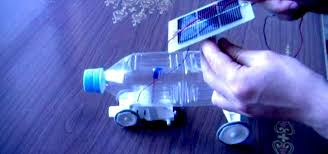 how to make a solar powered plastic bottle toy car hacks mods how to make a solar powered plastic bottle toy car hacks mods circuitry