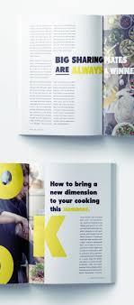 Magazines Layouts Ideas 050 Template Ideas Magazine Layout Templates Free Wondrous