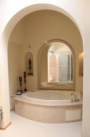 Jacuzzis 560 Best Ahhhh Bath Jacuzzis Images On Pinterest